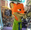02062016-fox-s