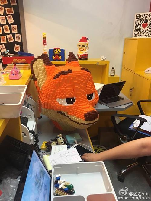 02062016-fox2