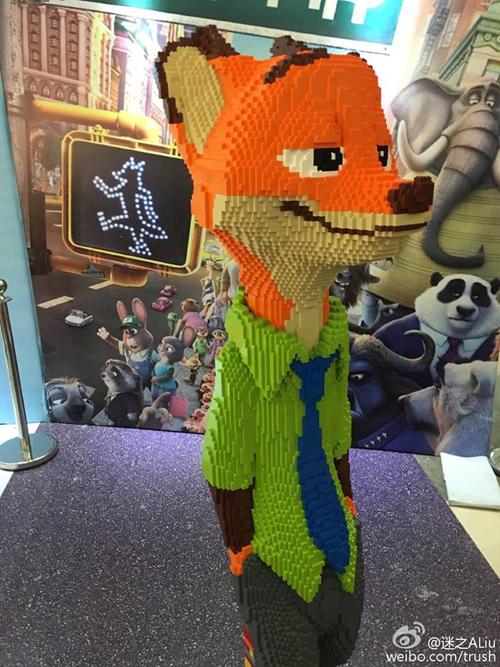 02062016-fox4