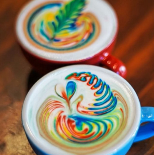 08062016-hipstercoffee2