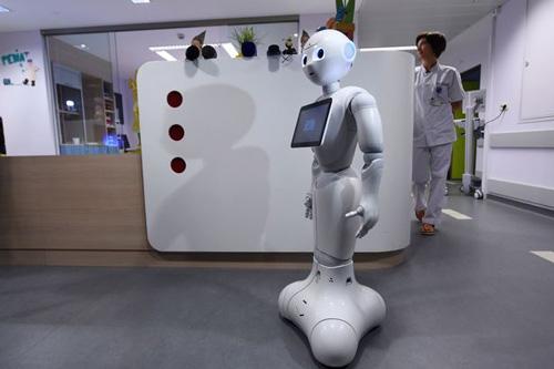 15062016-robotpepper