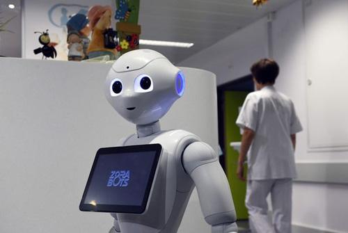 15062016-robotpepper1