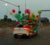 16062016-balloons-s