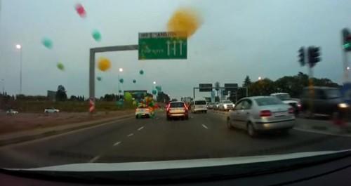 16062016-balloons1