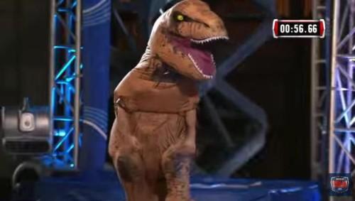 17062016-tyrannosaurus1