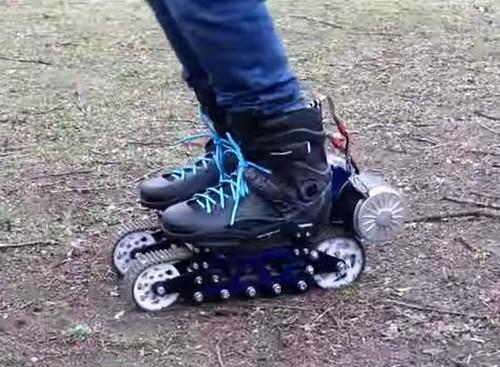 20062016-rollerblades1