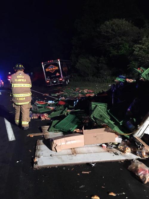21062016-crash2