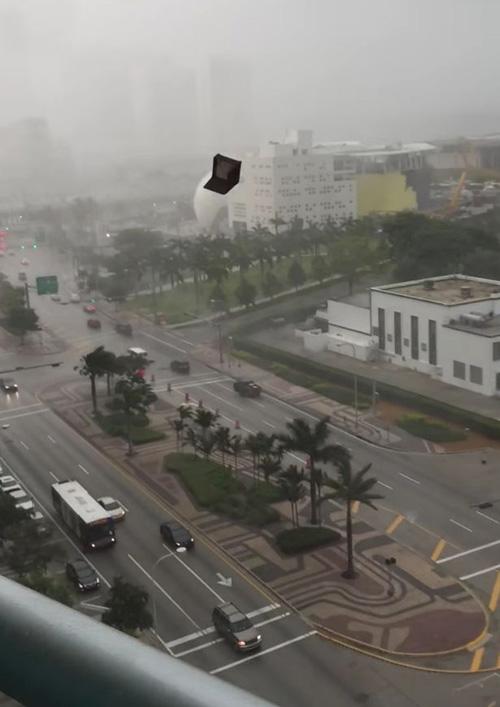 21062016-storm