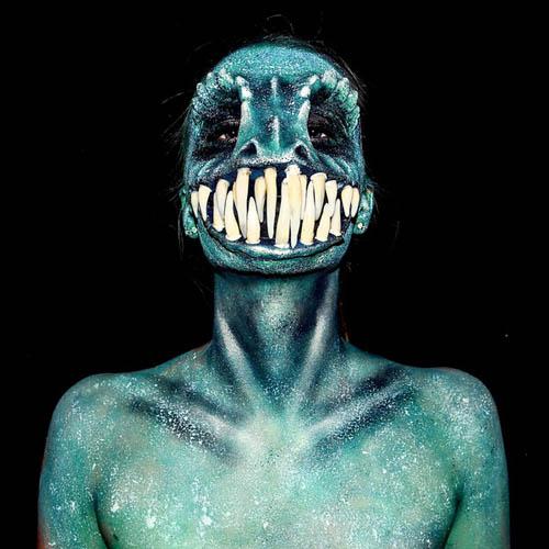 22062016-monsterbodyart2