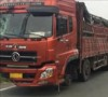 26062016-truck-s