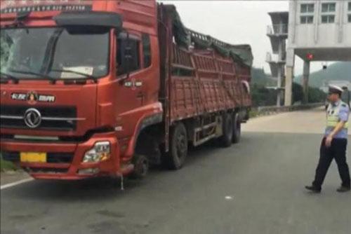 26062016-truck