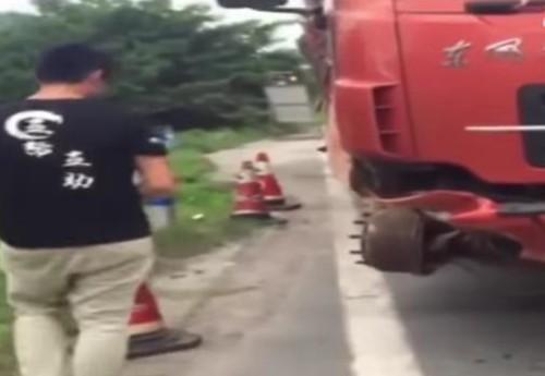 26062016-truck1