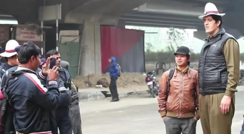 30062016-policeman1