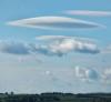 01072016-clouds-s