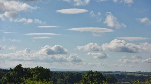 01072016-clouds1
