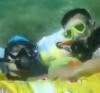 11072016-divers-s