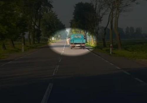 12072016-truck