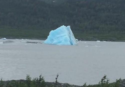 14072016-iceberg