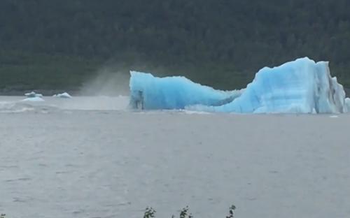 14072016-iceberg1