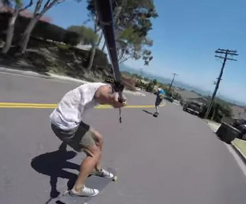 14072016-skateboard