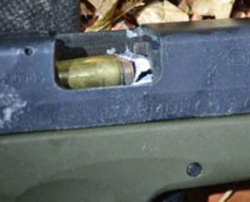17072016-barrel1