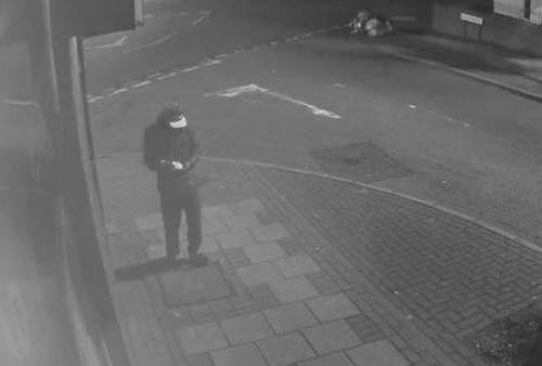 17072016-thief