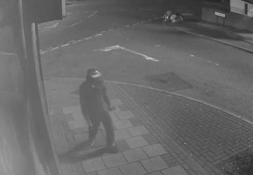 17072016-thief1