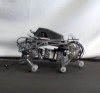 18072016-robotdog-s