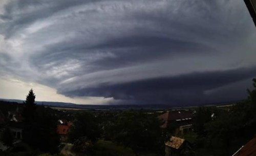 18072016-storm