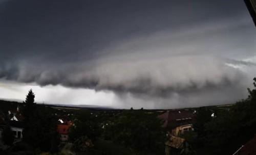 18072016-storm1