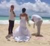 18072016-wedding-s