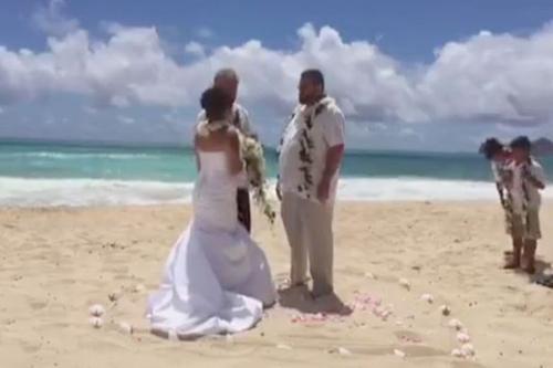 18072016-wedding
