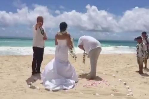 18072016-wedding1