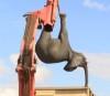 20072016-elephants-s