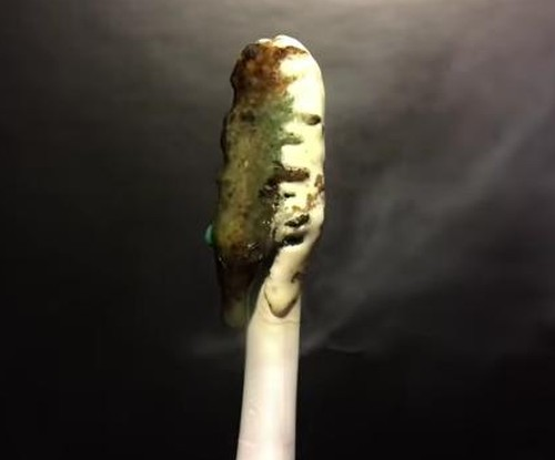 31072016-toothbrush1