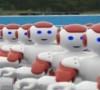 04082016-robots-s