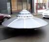 05082016-UFO-s