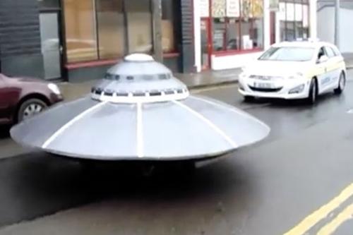 05082016-UFO