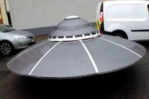 05082016-UFO1