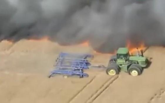 07082016-farmer1
