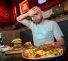 10082016-hotburger-s