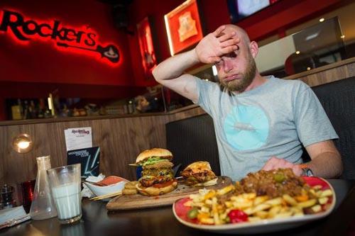 10082016-hotburger