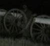 18082016-ghostsoldier-s