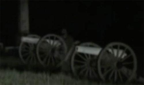 18082016-ghostsoldier1