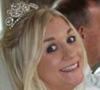 22082016-weddingdress-s
