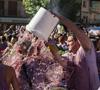 24082016-wine-s