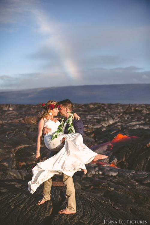 26082016-weddingphotos4