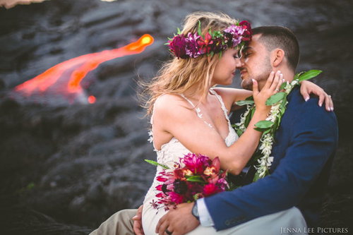 26082016-weddingphotos5