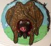 31082016-birthdaycake-s