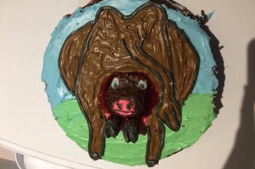 31082016-birthdaycake